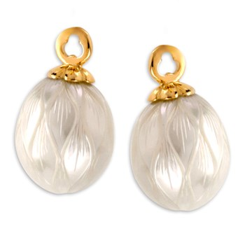 335438-Galatea Pearl Earring Charms