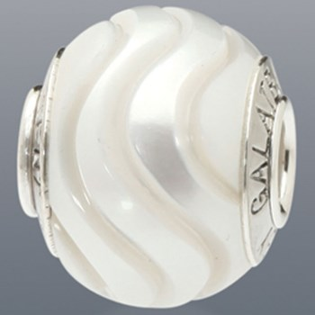 Galatea White Levitation Pearl-339082
