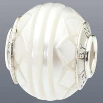 Galatea White Levitation Pearl-339095