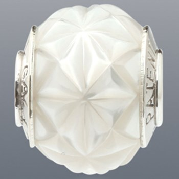 Galatea White Levitation Pearl-339093