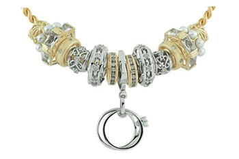 Storywheels Be Mine Necklace-269056