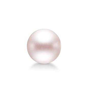 STORY by Kranz & Ziegler Pink Pearl Button PRE-ORDER