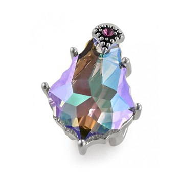 Lori Bonn Shine On Slide Charm PRE-ORDER