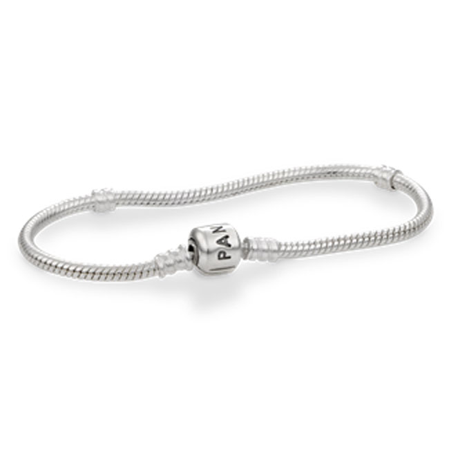 italian now the off i silver love back charm and bangle bangles lariat groupon goods sale on moon shop sterling you to gold bracelet made