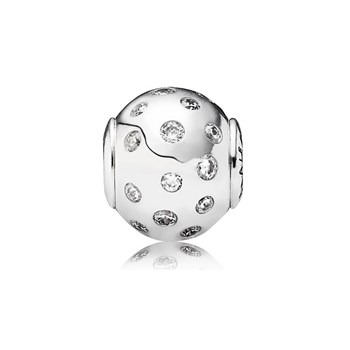 PANDORA ESSENCE Collection JOY Charm-345604