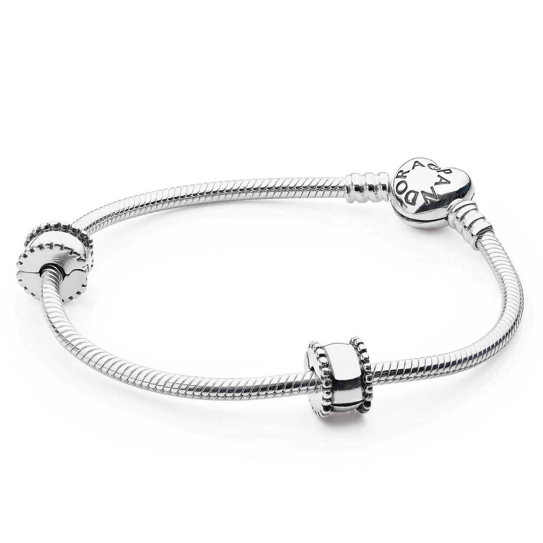 pandora at bangles walmart bracelet charms bangle