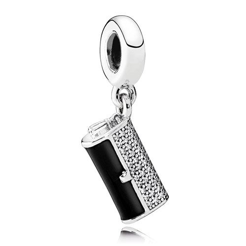 PANDORA Clutch Bag Dangle Charm