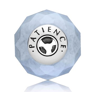 PANDORA ESSENCE Collection PATIENCE Charm-348129