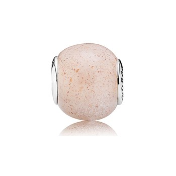 PANDORA ESSENCE Collection LOVE Charm-345593