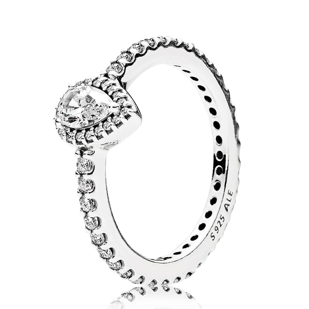 by pandora rings