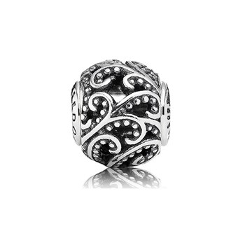 PANDORA ESSENCE Collection FREEDOM Charm-345596