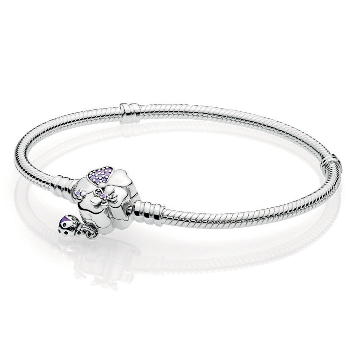 bangles shop category charm bangle sveaas jewellery tilly silver sterling