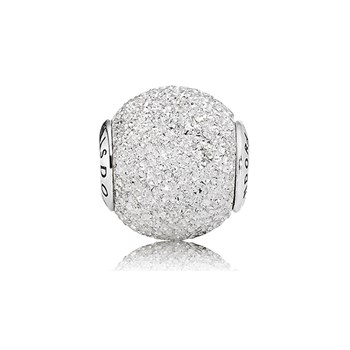 PANDORA ESSENCE Collection WISDOM Charm-345600