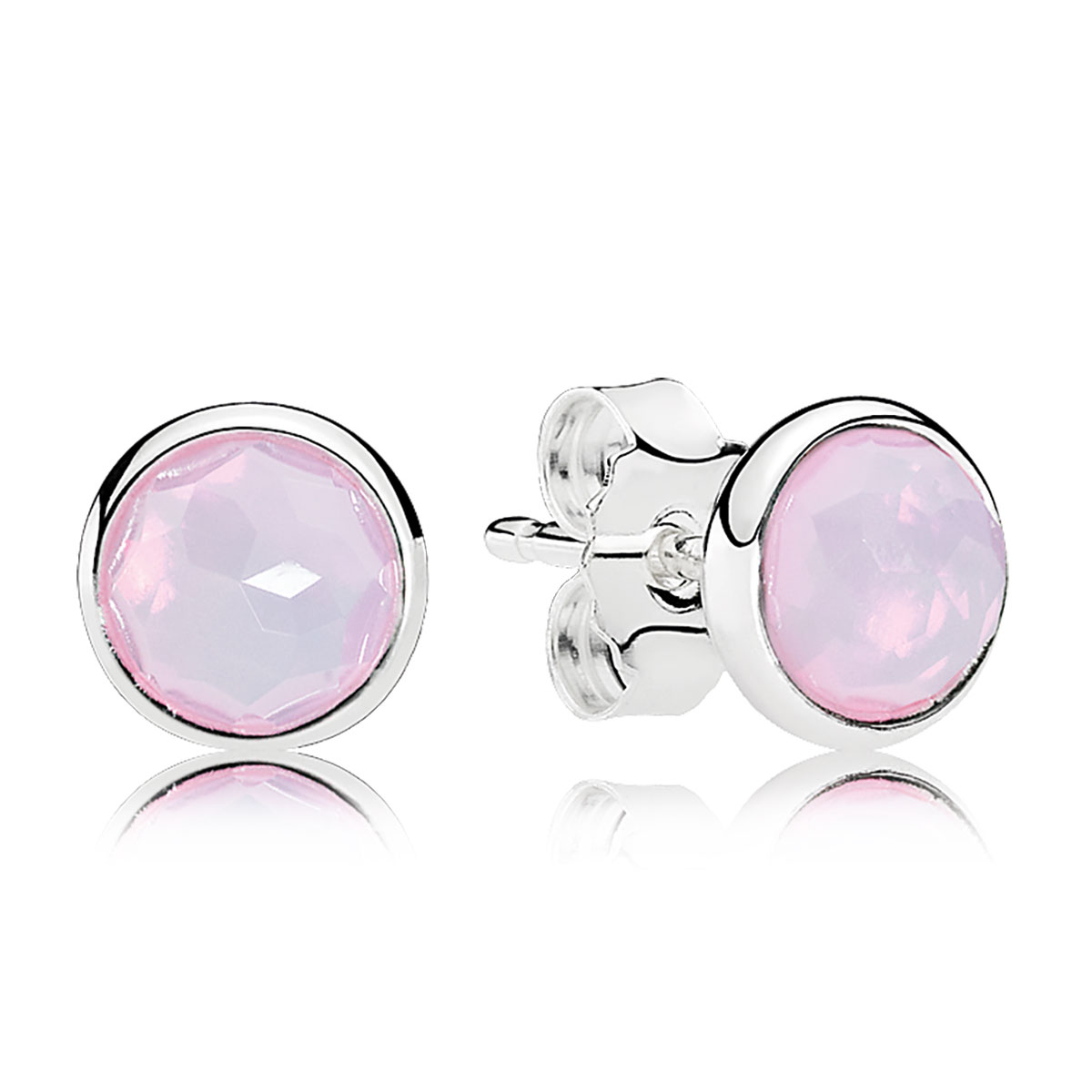 cf1bd635d coupon code for pandora october birthstone heart charm quizzes 39bf1 64843