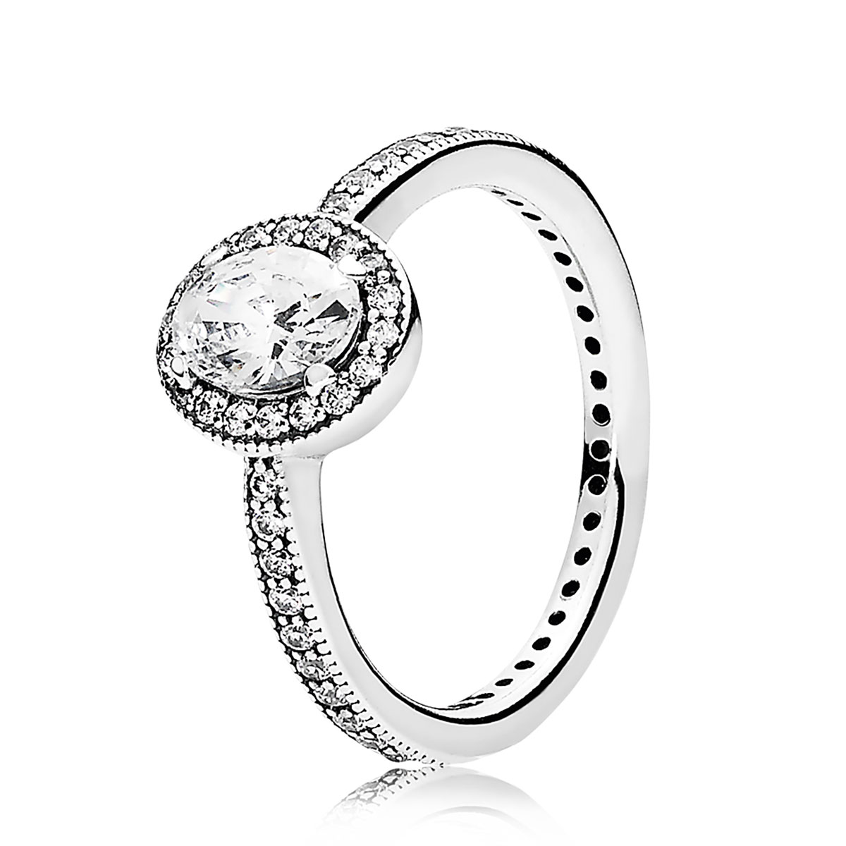 fbd623b72 ... Rings with cubic zirconia Ring Related Products ...