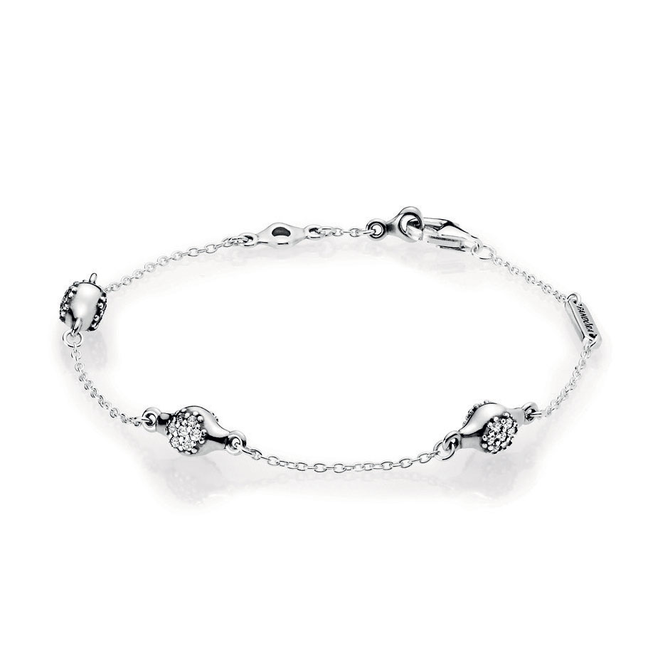 en bracelet gifts estore pandora uk birthday anklet