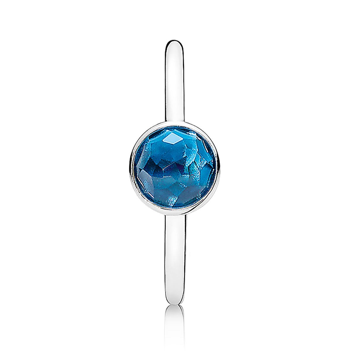 l blue nile diamonds topaz december ca jewellery birthstone stud blog