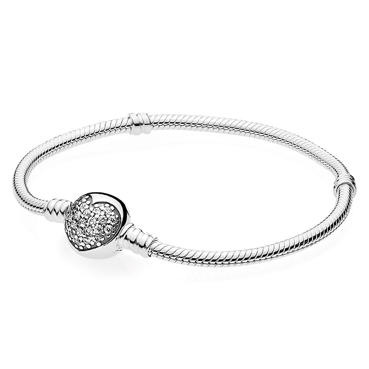 the chain stainless by pin learn visiting pandora image treasures charm bracelet snake anklet more fits timeline link jewellery cm steel women for