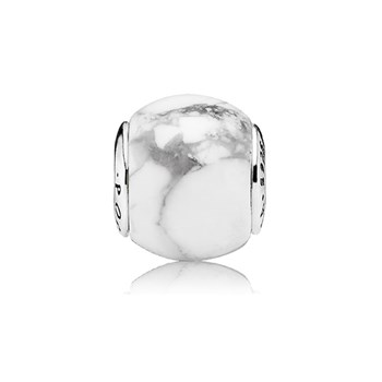 PANDORA ESSENCE Collection POSITIVITY Charm-345594