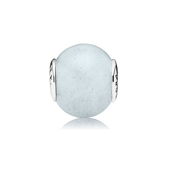 PANDORA ESSENCE Collection LOYALTY Charm-345589