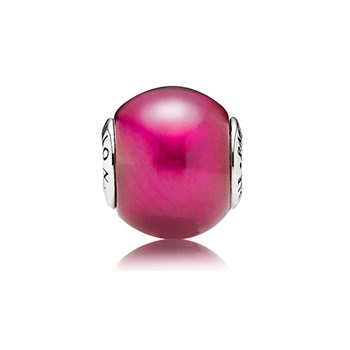 PANDORA ESSENCE Collection PASSION Charm-805-51