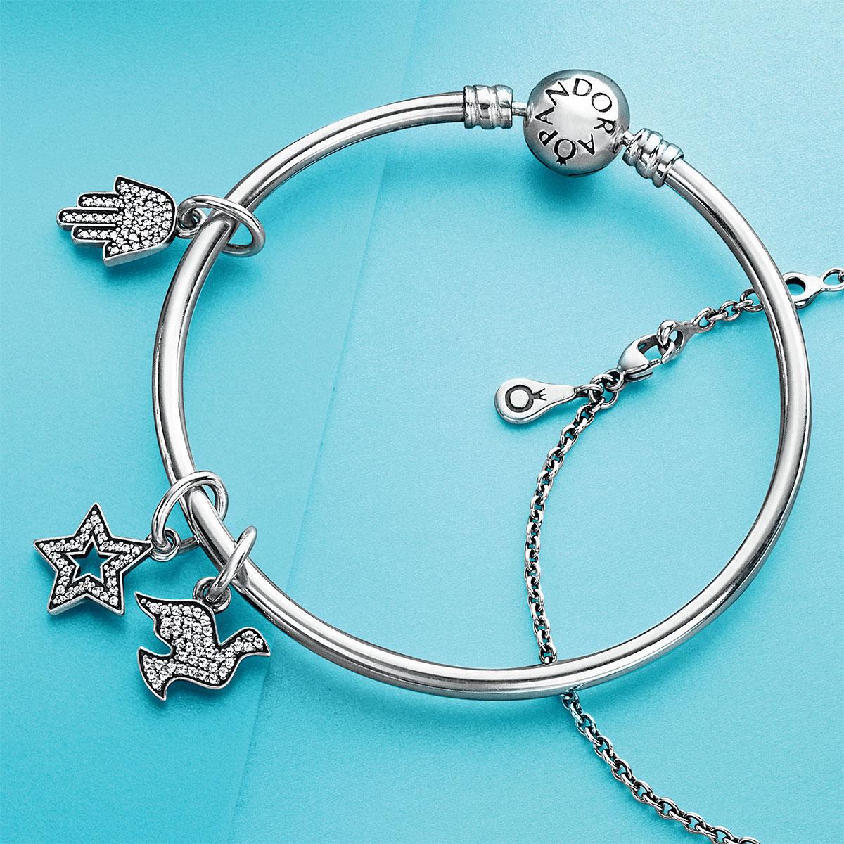 Bracelet Pendant Pandora pendants pancharmbracelets audiocablefo