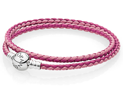 PANDORA Starter Chains and Bracelets