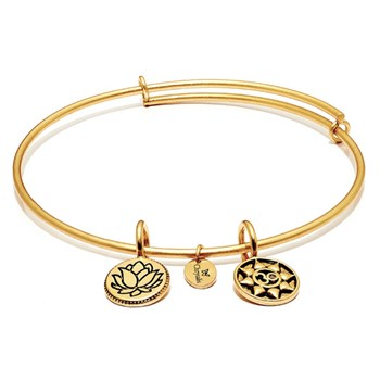 MANTRA Bangle - Chrysalis Life Collection ONLY 3 LEFT!