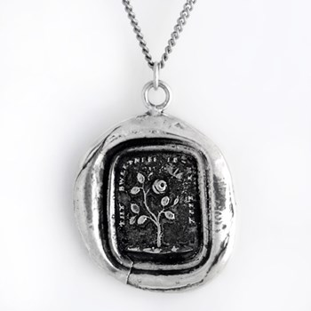 347894-Pyrrha Sweetness Talisman Necklace