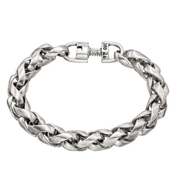 UNOde50 Flood Bracelet