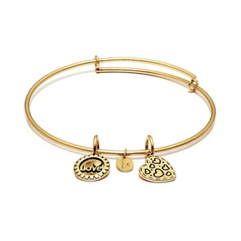 JOY Bangle - Chrysalis Life Collection