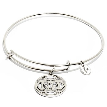 Third Eye Bangle - Chrysalis Chakra Collection RETIRED
