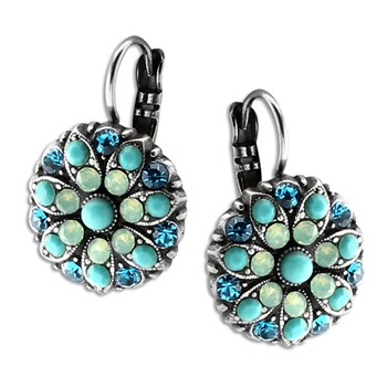 348845-Mariana Dazzling Aqua Earrings