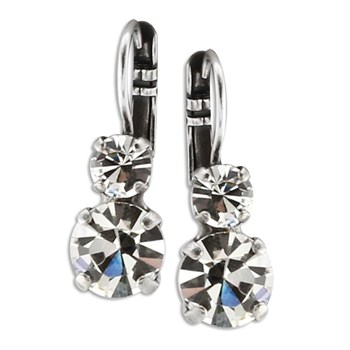 348856-Mariana Dazzling Earrings