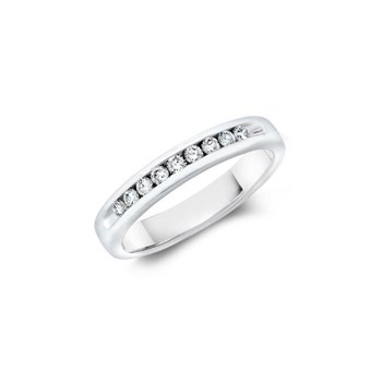 345523-Camelot Bridal Arianna Matching Wedding Ring