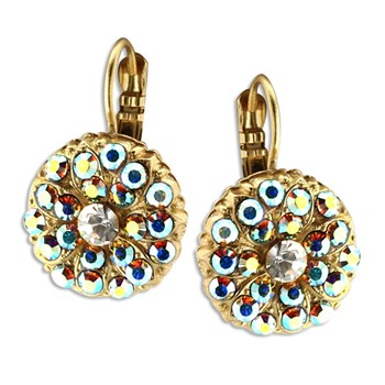 348841-Mariana Sparkling Iridescent Earrings