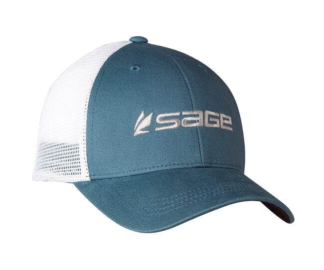 Apparel sage fly fish for Sage fly fishing hat