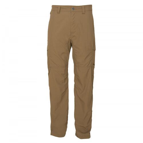 Fly fishing apparel redington for Fly fishing pants