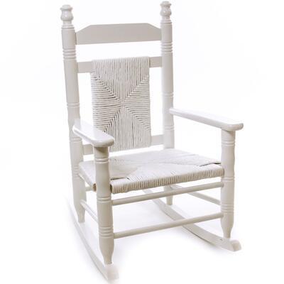 Rocking Chairs Indoor Furniture Home Furniture Cracker Barrel Old Count
