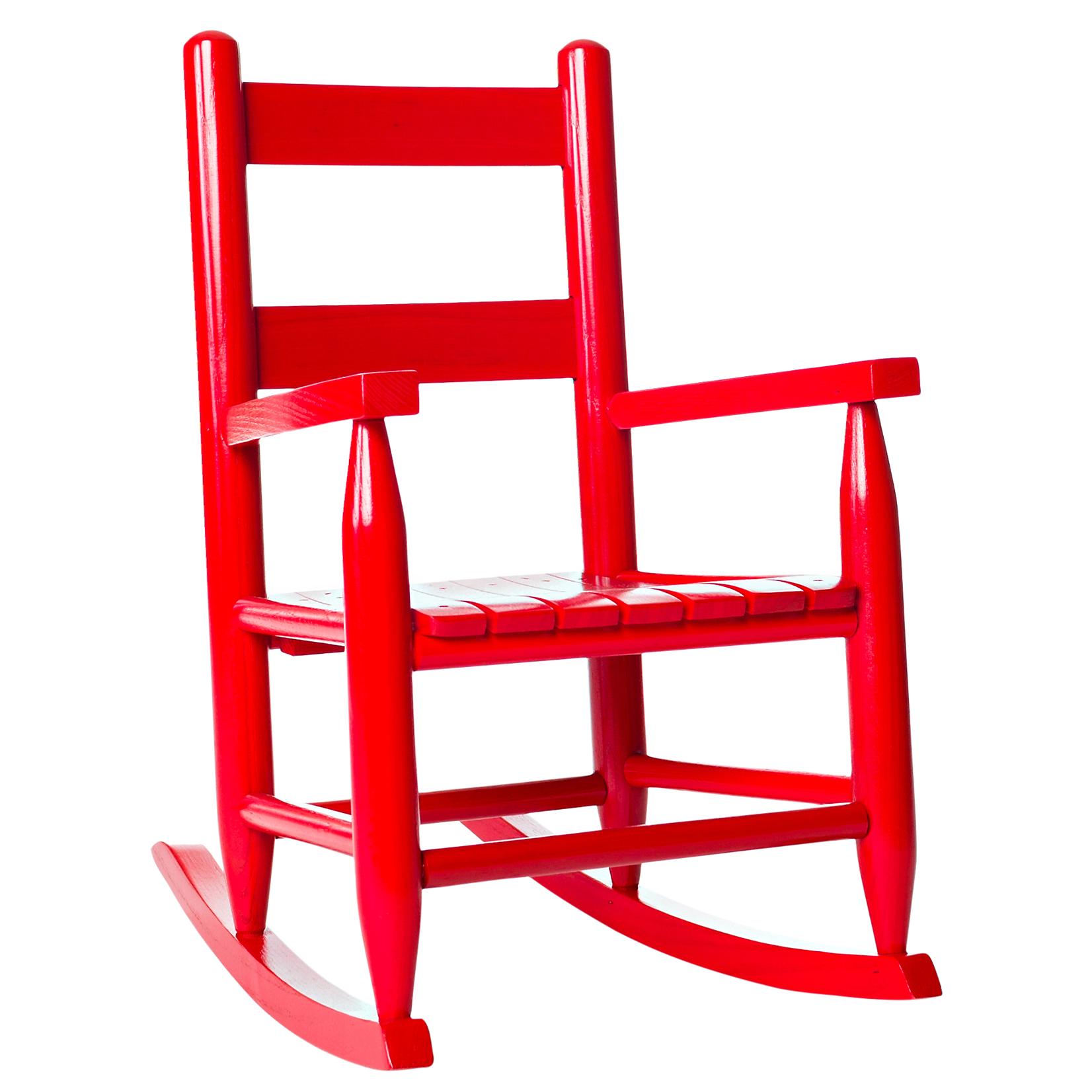 Toddler Rocking Chair Home Furniture