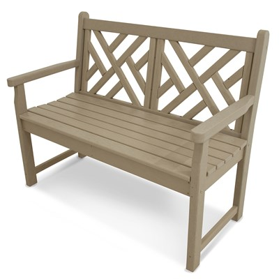 Outdoor Furniture Home Furniture Cracker Barrel Old Country Store