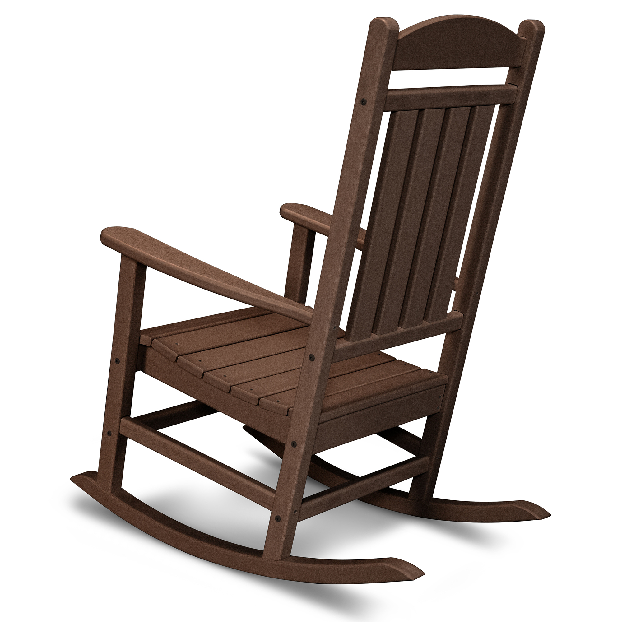 Outdoor rocking chairs - Polywood Reg All Weather Presidential Rocker Home Furniture Outdoor Furniture Rocking Chairs Cracker Barrel Old Country Store Cracker Barrel Old