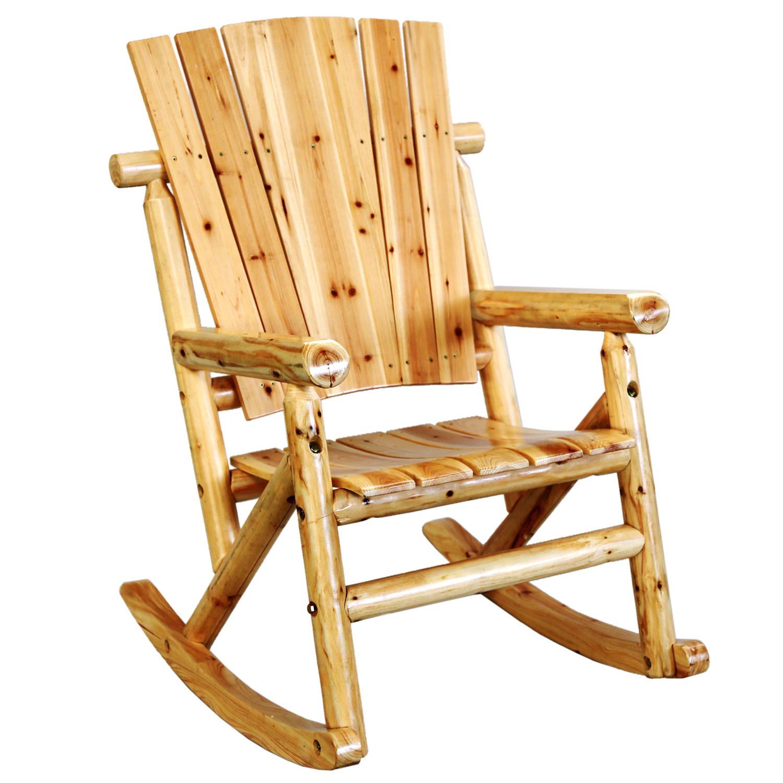 Virginia House Rocking Chair Best Antique Va House Wooden Rocking