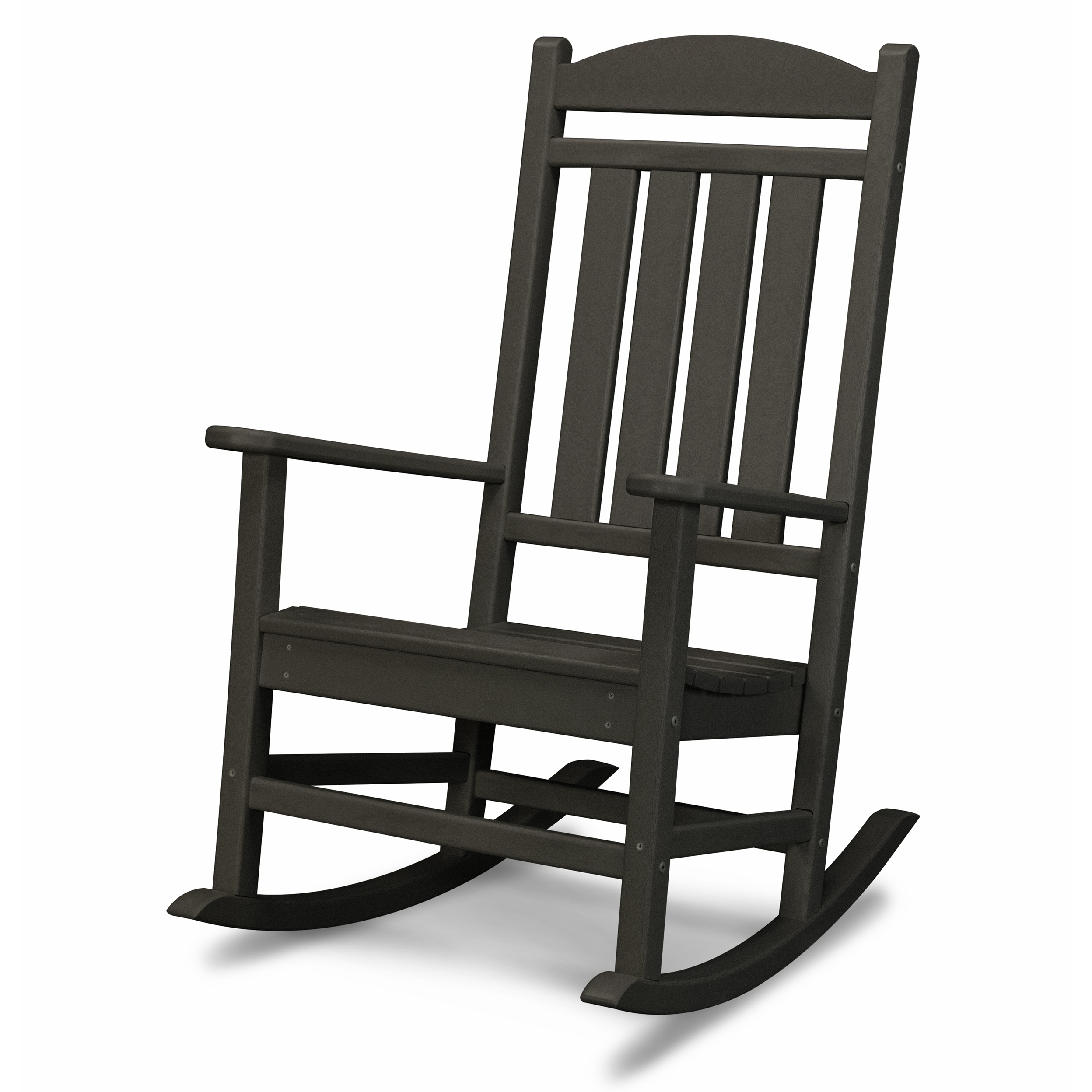 Inspirational Polywood Adirondack Rocking Chair Unique : Inmunoanalisis.com