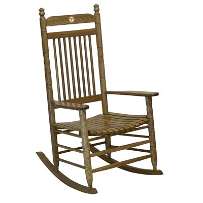 Rocking Chairs Indoor Furniture Home Furniture