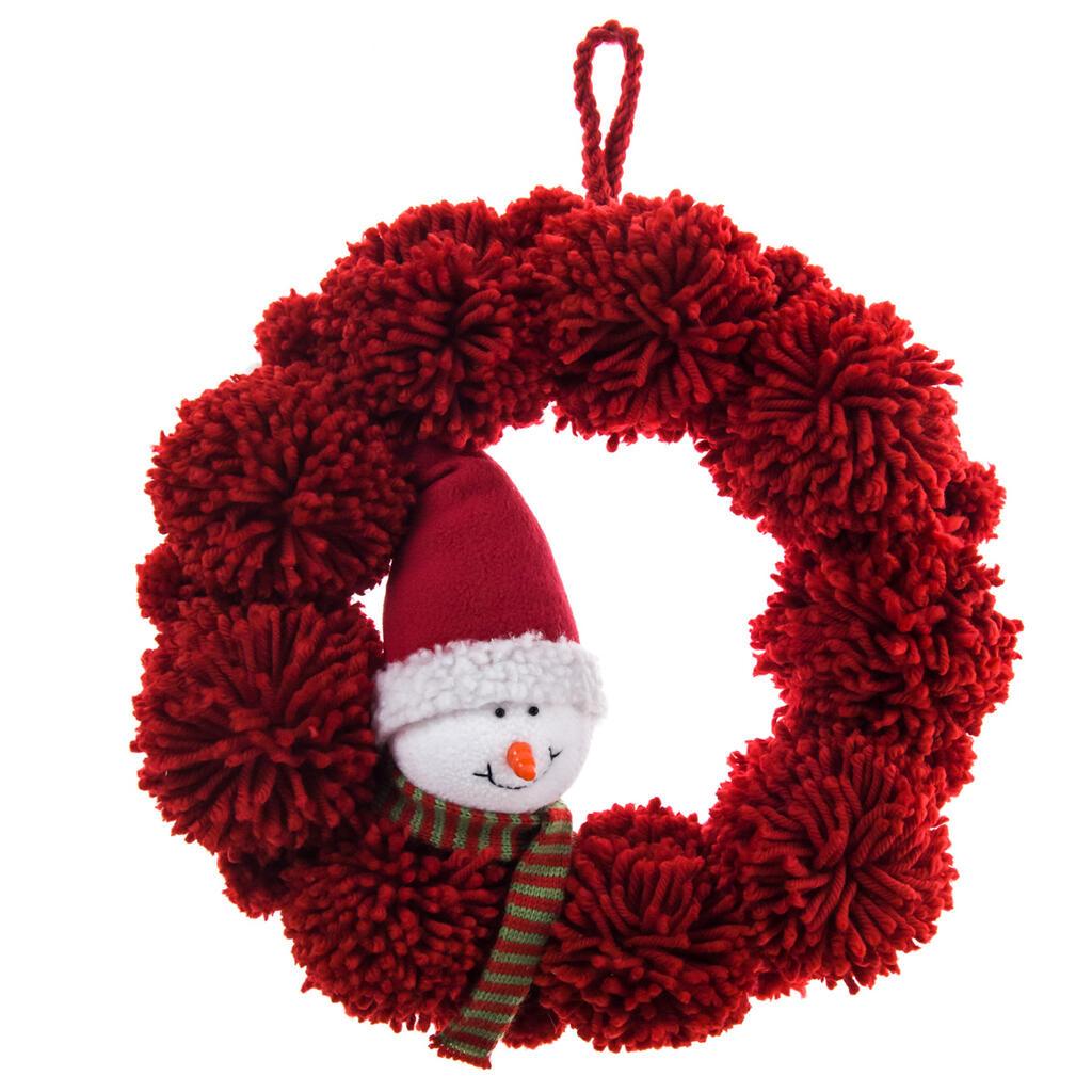 Shop Crackerbarrel Com Christmas Trees And Trim Cracker  - Red Christmas Tree For Sale