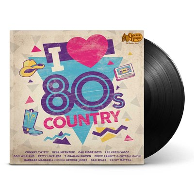 Music Movies Books Cracker Barrel Old Country Store