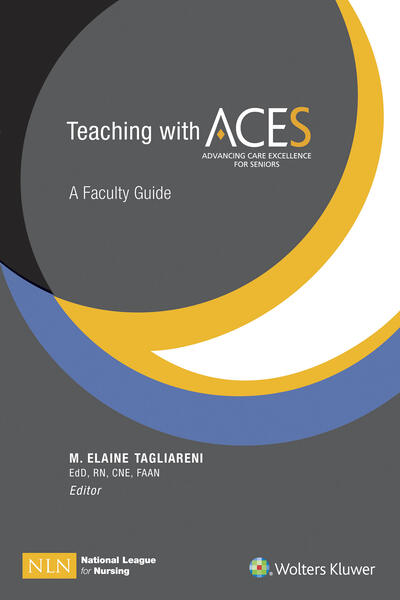 Teaching with ACE.S
