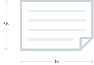 48x36