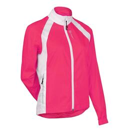 Canari Women's Breakaway Cycling Jacket